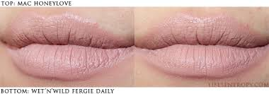 IZVOR : http://blog.lifesentropy.com/2013/05/dupe-mac-honeylove-