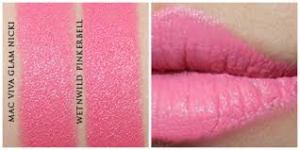 IZVOR: http://getpretty.com.au/dupes-of-beauty-part-2-5-dupes-for-mac-lipsticks.html