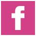 wpid-wp-1445003841537.png