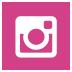 wpid-wp-1445003862332.png