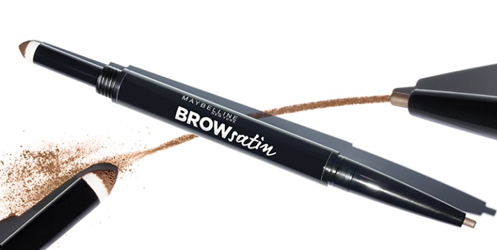 maybelline-brow-satin1